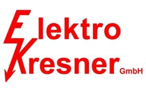 (c) Elektrokresner.de